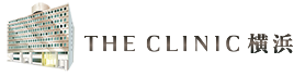 THE CLINIC 横浜